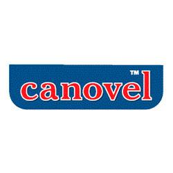 Catovel