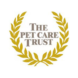 The Pet Care Trust